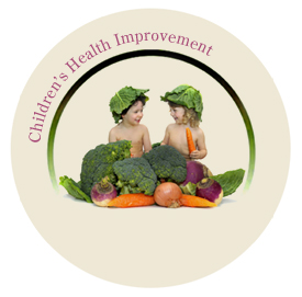 Childrens Health Improvement