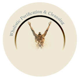 Wholistic Purification Cleansing