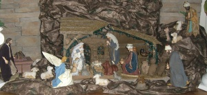 my nativity (2)